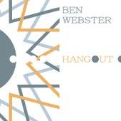 Hangout von Various Artists
