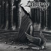 Dawn Of Ash by Liturgy