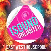 Play & Download East West House Pool by Various Artists | Napster