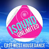 Play & Download East West House Dance by Various Artists | Napster