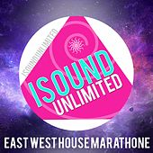 Play & Download East West House Marathone by Various Artists | Napster