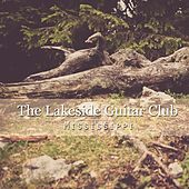 Mississippi de Lakeside Guitar Club