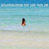 Soundscapes For Life, Vol. 28 by Giovanni Battista Pergolesi