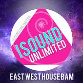Play & Download East West House Bam by Various Artists | Napster