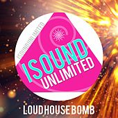 Play & Download Loud House Bomb by Various Artists | Napster