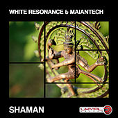 Play & Download Shaman by Maiantech | Napster