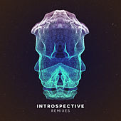 Introspective - Remixes by The New Division
