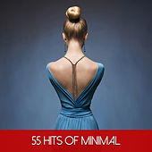 Play & Download 55 Hits of Minimal by Various Artists | Napster