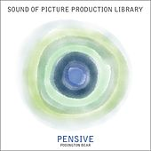 Play & Download Pensive by Podington Bear | Napster