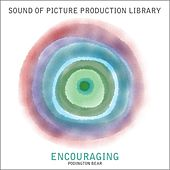 Play & Download Encouraging by Podington Bear | Napster