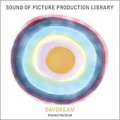 Play & Download Daydream by Podington Bear | Napster