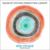 Play & Download Bon Voyage by Podington Bear | Napster