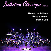 Play & Download Selection classique , Vol. 2 by Various Artists | Napster