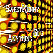 Anything Go's by Sweetkenny