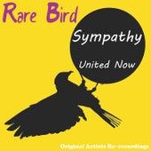 Sympathy (Re-Recording) by Rare Bird