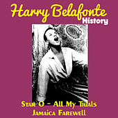 Play & Download Belafonte History by Harry Belafonte | Napster