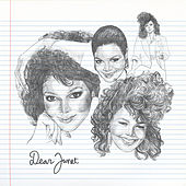 Dear Janet by Various Artists