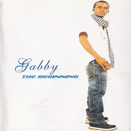 Play & Download The Beginning by Gabby | Napster