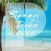 Play & Download Summer Dubz 2015 - EP by Various Artists | Napster