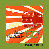 Play & Download Grandes Clásicos de los 60's, Vol. I by Various Artists | Napster