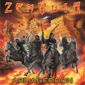 Armageddon de Zenobia