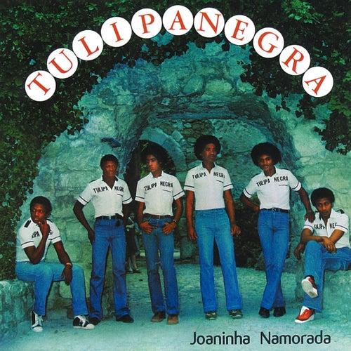 Play & Download Joaninha Namorada by Tulipa Negra | Napster