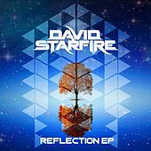 Reflection by David Starfire