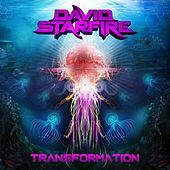 Play & Download Transformation by David Starfire   Napster