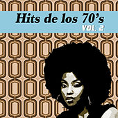 Hits de los 70's, Vol. II by Various Artists
