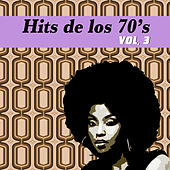 Play & Download Hits de los 70's, Vol. III by Various Artists | Napster