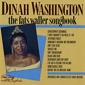 Play & Download The Fats Waller Songbook by Dinah Washington | Napster