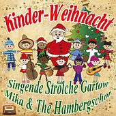 Kinder-Weihnacht by Various Artists