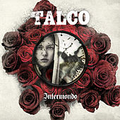 Play & Download Intermondo by Talco | Napster