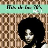 Hits de los 70's, Vol. I by Various Artists