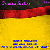 Play & Download German Sixties, Vol. 3 by Various Artists | Napster