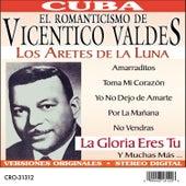 Play & Download Los Aretes de la Luna by Chappotin Y Sus Estrellas | Napster