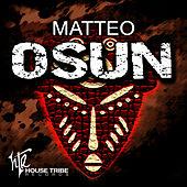 Play & Download Osun by Matteo | Napster