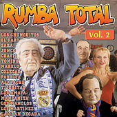 Rumba Total, Vol. II by Various Artists