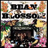 Play & Download Bean Blossom by Bill Monroe | Napster