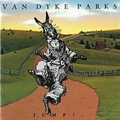 Play & Download Jump! by Van Dyke Parks | Napster