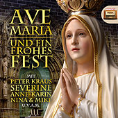 Play & Download Ave Maria und ein frohes Fest! by Various Artists | Napster