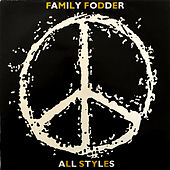All Styles by Family Fodder