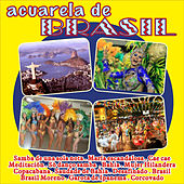 Acuarela de Brasil by Various Artists