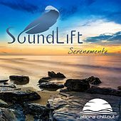 Serenamente - EP by SoundLift