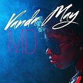 Play & Download Md by Vanda May | Napster