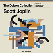 Play & Download The Deluxe Collection by Scott Joplin | Napster