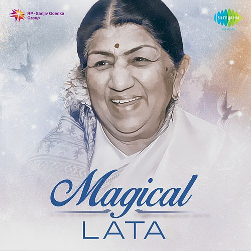 Play & Download Magical Lata by Lata Mangeshkar | Napster