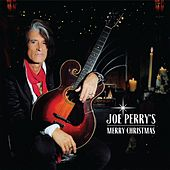 Play & Download Joe Perry's Merry Christmas by Joe Perry | Napster