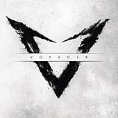 Play & Download V by Voyager | Napster