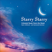 Play & Download Starry Starry by Karen Ashbrook | Napster